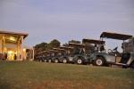 golf-carts-1