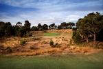 ROYAL ADELAIDE HOLE 11
