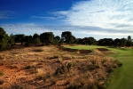 ROYAL ADELAIDE HOLE 7