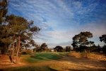 Royal Adelaide Hole 14
