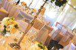 jasmin-and-lejla-wedding-044